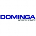 dominga logo
