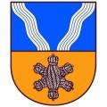 savivaldynba logo