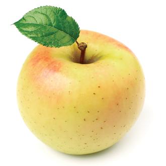 Obuoliai-Ananasiniai