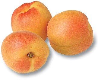 early orange