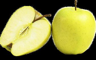 jablko6