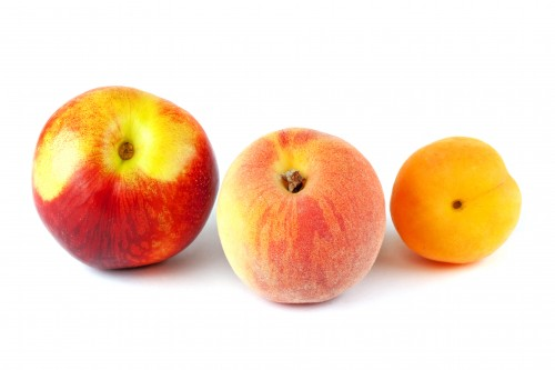 nectarine-peach-and-apricot